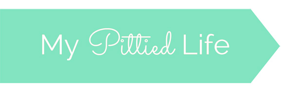 My Pittied Life - Lolathepitty.com