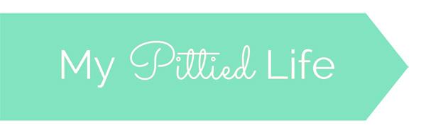 My Pittied Life - Lolathepitty.com