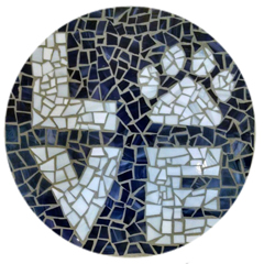 mosaic-stone1