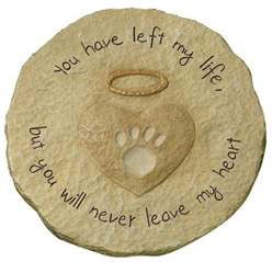 stepping-stone-pet-memorial