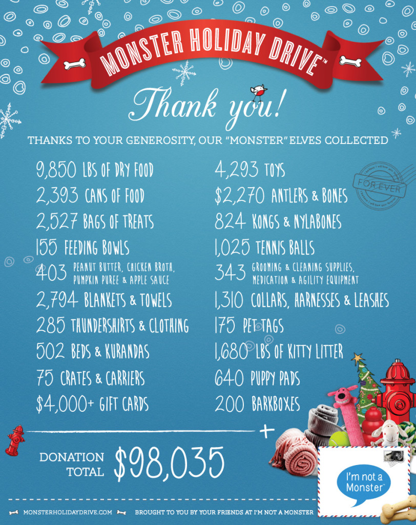 holiday-tally-poster-large
