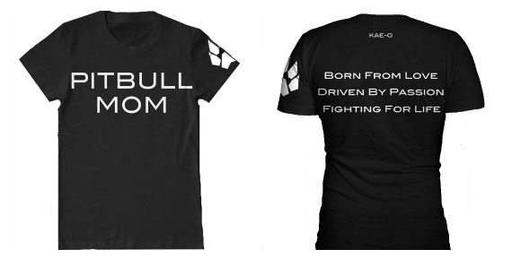 PItbull_Mom-shirt