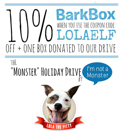 barkbox-code