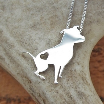 dog-necklace-pitbull