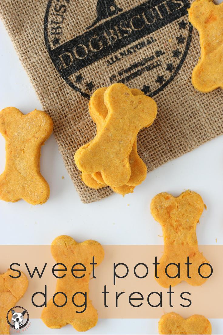 sweet potato wallpaper